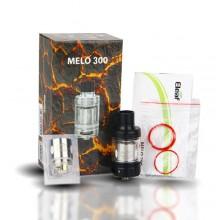 Atomizador Eleaf Melo 300 3.5ml