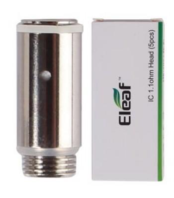 Resistencia Eleaf Icare IC