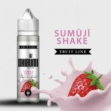 Líquido Shibumi Sumuji Shake