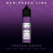 Líquido Shibumi Frozen Grape