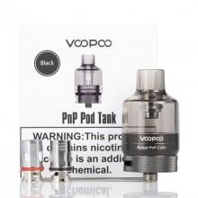 Atomizador Voopoo Pnp
