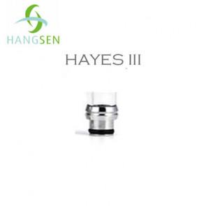 Boquilla para Hayes III