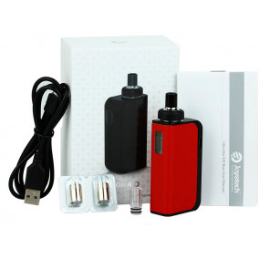Joyetech EGO AIO Box Kit