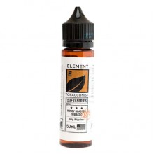 Líquidos Element Serie Tabaco 60ml