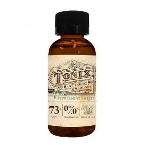 Líquidos Element Serie Tonix 60ml