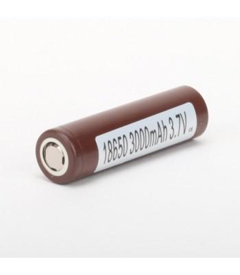 Bateria LG HG2 18650 3000mAh 35A