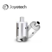 Cabeza de atomizador Joyetech C2