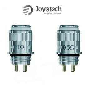 Cabezal Atomizador Joyetech EGO ONE