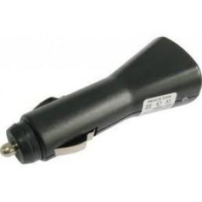 Adaptador Cargador USB para auto