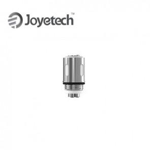 Cabezal Atomizador Joyetech Egrip