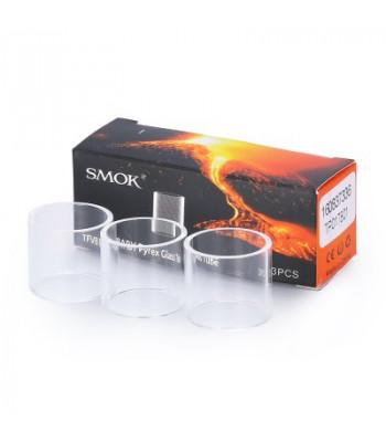 Pyrex Smok TFV8 Baby