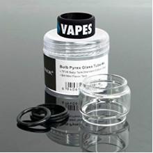 Pyrex Smok Baby Bulb 4.5ml